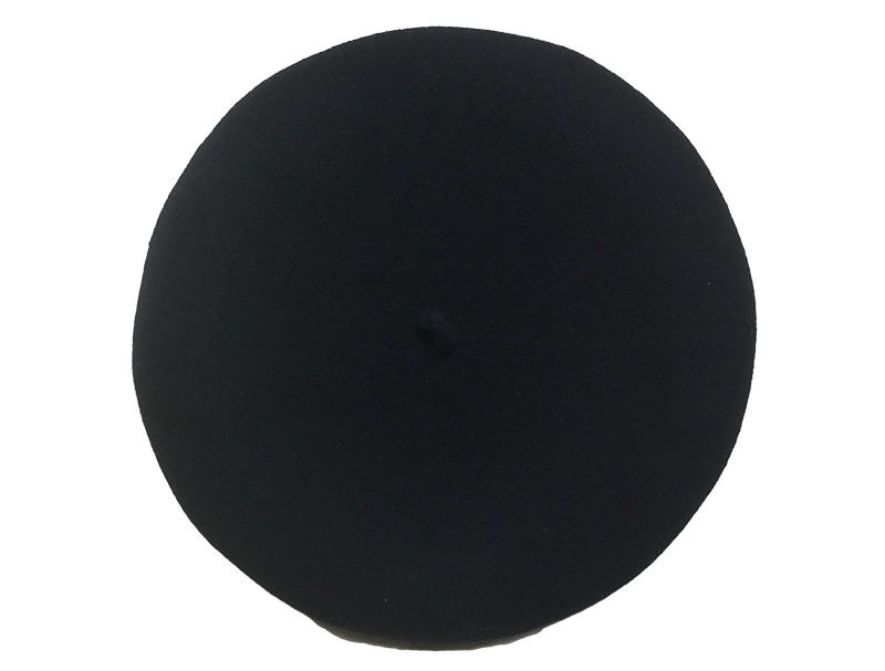Super Deluxe French Beret