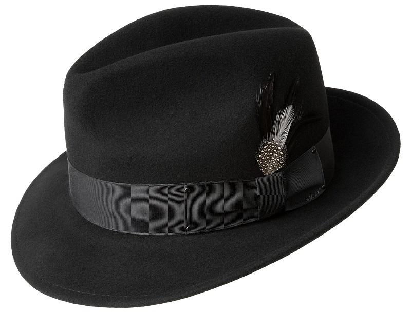 Felt Hats   John Helmer 57bc94ddbf24