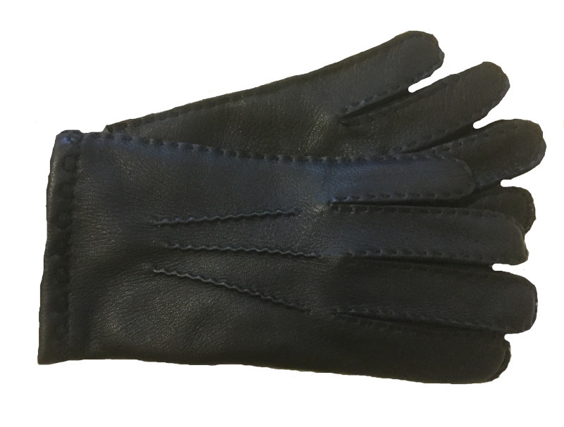 Cashmere Lined Gloves