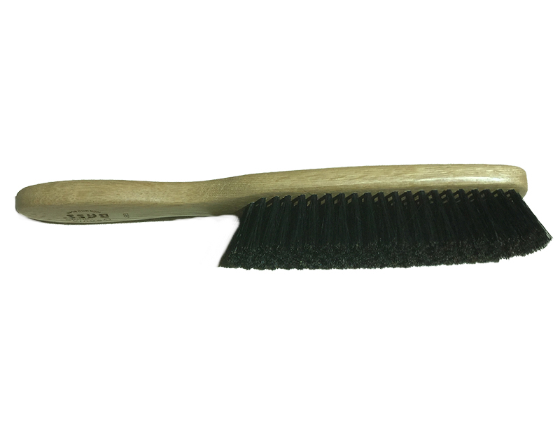 Garment Brush