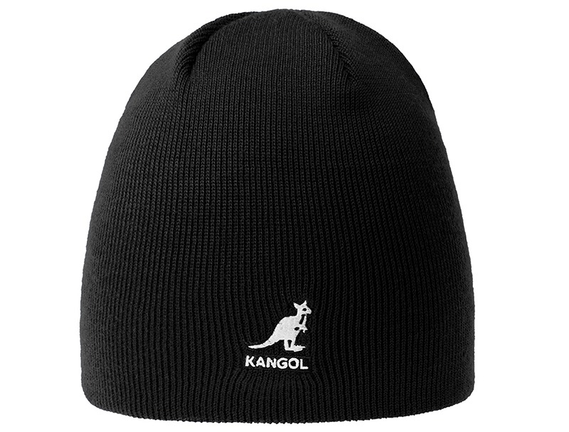 Kangol Cuffless Pull-On