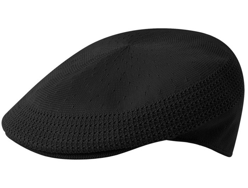 Kangol Summer Vent-Air Cap