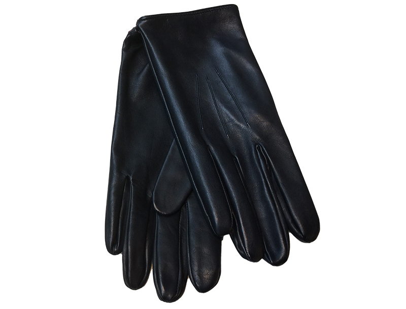 Unlined Glove